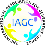IAGC The International Association for Generative Change